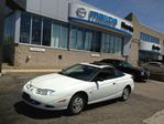 2002 Saturn S-Series - in Hamilton, Ontario