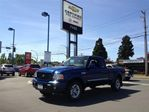 2009 Ford Ranger           in Campbell River, British Columbia