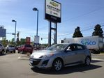 2010 Mazda MAZDA3 GS in Campbell River, British Columbia