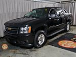 2008 Chevrolet Avalanche 1500 LS 4x4 w/ Dual Zone A/C and Sidesteps in Edmonton, Alberta