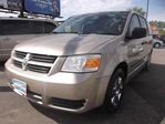 2008 Dodge Grand Caravan SE in Windsor, Ontario