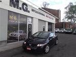 2009 Honda Civic DX-A in Ottawa, Ontario