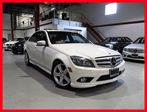 2010 Mercedes-Benz C-Class C300 4MATIC NAVIGATION / DVD / PREMIUM in Woodbridge, Ontario