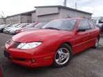 2004 Pontiac Sunfire SL in Ottawa, Ontario