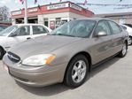 2002 Ford Taurus SE Standard in Cambridge, Ontario