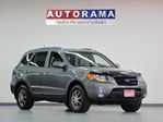 2009 Hyundai Santa Fe GL 4WD in North York, Ontario