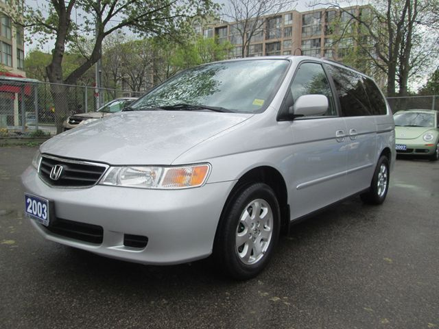 2003 honda odyssey power train automatic transmission autos post. Black Bedroom Furniture Sets. Home Design Ideas