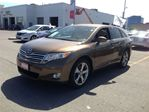 2009 Toyota Venza ***FULLY LOADED*** in Markham, Ontario