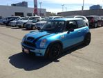 2003 MINI Cooper S in Markham, Ontario