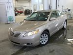 2009 Toyota Camry XLE in Swift Current, Saskatchewan