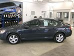 2008 Pontiac G5 Base in Swift Current, Saskatchewan