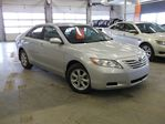 2007 Toyota Camry LE in Swift Current, Saskatchewan