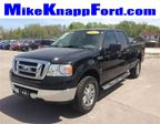 2007 Ford F-150 SuperCrew *XTR PKG *5.4L *Trailer Tow in Welland, Ontario