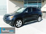 2006 Toyota RAV4 Sport in Langley, British Columbia