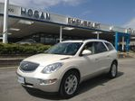 2012 Buick Enclave CXL-NO CHARGE 32 inch TOSHIBA LCD TV in Scarborough, Ontario