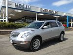 2011 Buick Enclave CXL-AWD-NO CHARGE 32 inch TOSHIBA LCD TV in Scarborough, Ontario