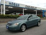 2010 Chevrolet Cobalt LT-NO CHARGE 32 inch TOSHIBA LCD TV in Scarborough, Ontario