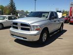 2009 Dodge RAM 1500 SLT in Hawkesbury, Ontario