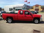 2012 Chevrolet Silverado 1500 LS in Hamilton, Ontario