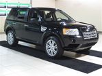 2009 Land Rover LR2 HSE AWD Bluetooth in Saint-Eustache, Quebec