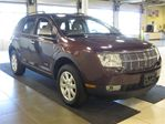 2009 Lincoln MKX AWD in Laval, Quebec