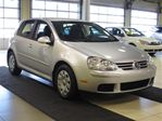 2009 Volkswagen Rabbit 5-Door in Laval, Quebec
