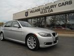 2010 BMW 3 Series 328 **X-DRIVE*TOURING WAGON*MANUAL** in Markham, Ontario