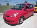 2007 Honda Fit           in Innisfil, Ontario