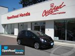 2012 Honda Fit Sport in Burnaby, British Columbia