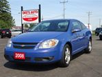 2008 Chevrolet Cobalt LT in Alvinston, Ontario