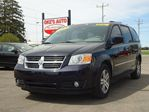 2010 Dodge Grand Caravan SXT in Alvinston, Ontario