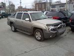 2002 Chevrolet Avalanche Z71 4x4 in London, Ontario