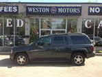 2005 Chevrolet TrailBlazer LT**7 PAA**FULLY LOADED**GREAT SHAPE!!**CERT & ETE in Toronto, Ontario