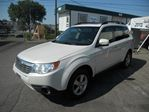 2010 Subaru Forester Touring in Repentigny, Quebec