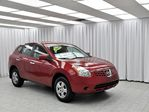 2010 Nissan Rogue SUV in Dartmouth, Nova Scotia