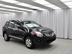 2012 Nissan Rogue