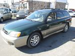 2003 Subaru Outback (GARANTIE 2 ANS) in Laval, Quebec