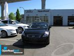 2009 Infiniti G37 Premium in Vancouver, British Columbia
