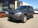 2006 Ford Escape XLT in North Vancouver, British Columbia