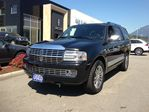 2010 Lincoln Navigator Ultimate in North Vancouver, British Columbia