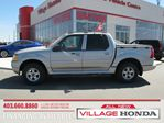 2005 Ford Explorer Sport Trac XLT in Calgary, Alberta