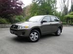 2010 Toyota RAV4           in Langley, British Columbia