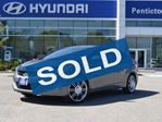 2011 Hyundai Elantra GLS in Penticton, British Columbia