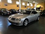 2004 Mercedes-Benz CL-Class Base in Scarborough, Ontario