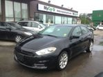 2013 Dodge Dart SXT/Rallye in North Bay, Ontario
