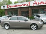 2012 Chevrolet Malibu LS in Owen Sound, Ontario