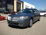2011 Lincoln MKZ - in North Vancouver, British Columbia