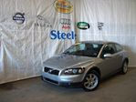 2008 Volvo C30