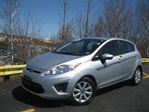 2013 Ford Fiesta SE in Halifax, Nova Scotia