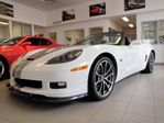 2013 Chevrolet Corvette Grand Sport in Midland, Ontario